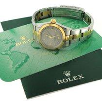 ロレックス (Rolex) Oyster Perpetual - women's