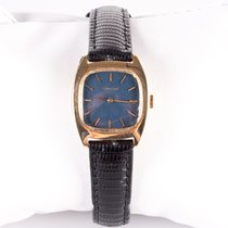 Certina Vintage Wrist Watch 0810976