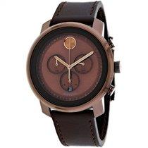 Movado Bold 3600420 Watch