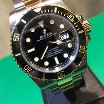 勞力士 (Rolex) Submariner Date