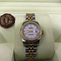 Rolex Lady-Datejust Z serie