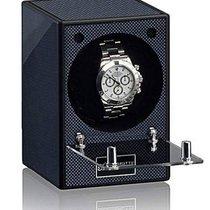 Designhütte Uhrenbeweger Piccolo 70005/81