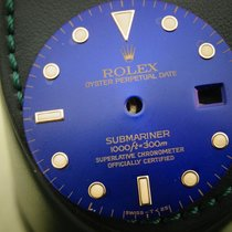 Rolex Submariner Dial vintage fit for ref:16618, 16613