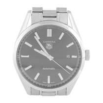 Ταγκ Χόιερ (TAG Heuer) Carrera Calibre 5 [Box]