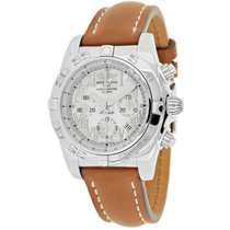 Breitling Chronomat Ab011012/a691l Watch