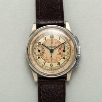 Harvard Imperial Vintage Multiscale Chronograph