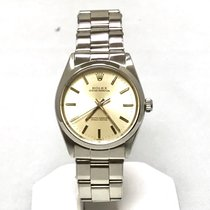 Rolex Oyster Perpetual vintage 1,967