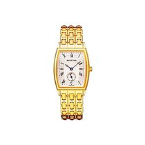 Breguet 8670ba/12/ab0 Heritage Automatic in Yellow Gold - on...