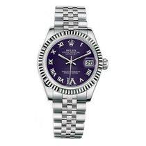 Rolex Lady Datejust M178274-0088 Watch