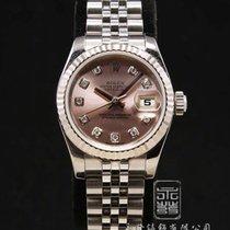 ロレックス (Rolex) 179174G