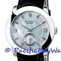 Rolex Cellini Cellinium Men's 5240/6