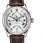 Longines Master Collection   -SPECIAL PRICE-
