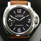 Panerai Luminor Marina Ref. Pam111