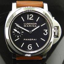 Πανερέ (Panerai) Luminor Marina Ref. Pam111