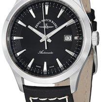 芝诺 (Zeno-Watch Basel) Gentleman Vintage Line 6662-2824-G1
