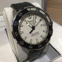 IWC Aquatimer 3568-06