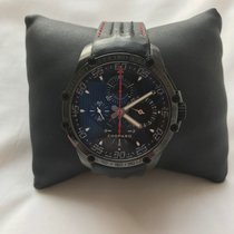 쇼파드 (Chopard) Classic Racing Superfast Split Second