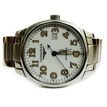 Longines Spirit Automatic