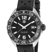TAG Heuer Formula 1 Men's Watch WAZ1110.FT8023
