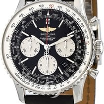 Breitling Navitimer Men's Watch AB012012/BB01-436X