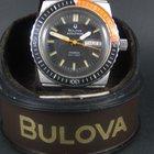 Bulova Sub Accutron