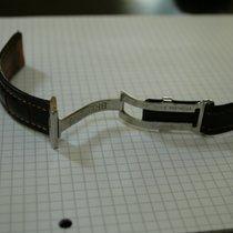 Breitling Chronomat Leder Armband
