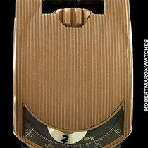 Urwerk 103 Er 18k Rose Gold Limited Edition Of 25 Watches
