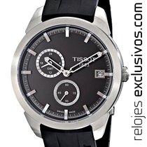 Tissot T-Sport GMT