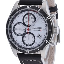 Eberhard & Co. Champion V Chronograph 31063.1 CP