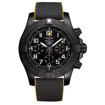 Breitling Avenger Hurricane 45