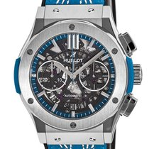 Hublot Classic Fusion Men's Watch 525.NX.0129.VR.ICC16