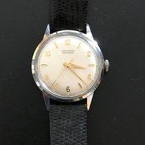 Junghans Meister Vintage