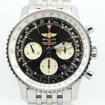 Breitling Navitimer 01 AB012012, Box & Papers