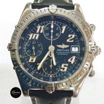 Breitling Chronomat Vitesse Ref. A13350