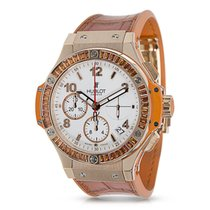Hublot Big Bang Tutti Frutti 341.PO.2010.LR.1906 Unisex Watch...