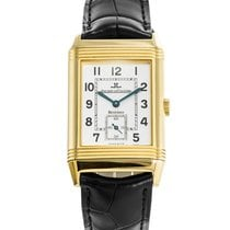 Jaeger-LeCoultre Watch Reverso Grande Taille 270.1.62