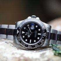 Rolex GMT-Master II NEW Ref. 116710LN