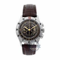 """Omega Museum Collection N 3 """"Officers 1945"""" 5702.50.02"""