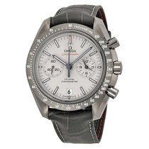 Omega Speedmaster Professional Grey Side of the Moon Chronogra...