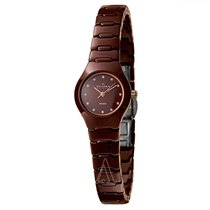 Skagen Women's Ceramic Watch