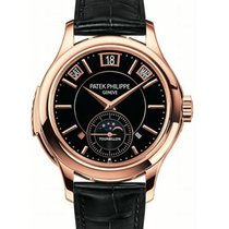 Patek Philippe 5207R-001 Grand Complication Tourbillon...