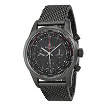 Breitling TRANSOCEAN CHRONOGRAPH UNITIME MB0510U6/BC80