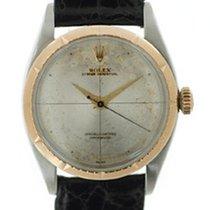 Rolex Zaphyr ref. 6582 art. 1075