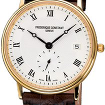 Frederique Constant Slimline FC-245M4S5