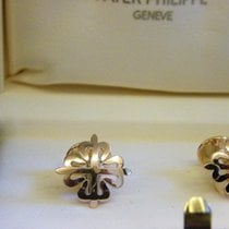 Πατέκ Φιλίπ (Patek Philippe) cuff links