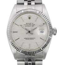 Rolex datejust art. Rq183cj