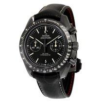 Ωμέγα (Omega) Speedmaster Moonwatch