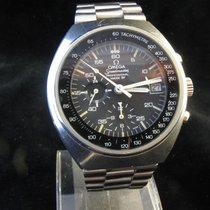 Omega Speedmaster MK IV