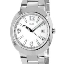 Rado D-Star Unisex Watch R15945103