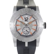 Roger Dubuis Easy Diver Automatic RDDBSE0256